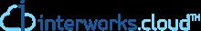 interworks.cloud Marketplace